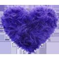 http://img.6waves.com/give-hearts/b/e802d0dfddbd8c8af6e56073f3d694a7.png
