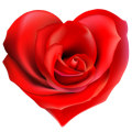 http://img.6waves.com/give-hearts/items/b/00ddaa457f3f7aef06f30e19c6037c45.png