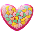 http://img.6waves.com/give-hearts/items/b/244fd48cdc8b0d71f5278fcbd44a8b74.png