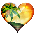 http://img.6waves.com/give-hearts/items/b/4d033f3b26346329ddc8efc4b722920d.png