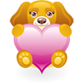 http://img.6waves.com/give-hearts/items/b/65b4b45b701d6d43c09782a4a6100410.png