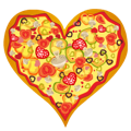 http://img.6waves.com/give-hearts/items/b/778777a5c89387ef2fbc00068526c7e1.png