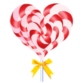 http://img.6waves.com/give-hearts/items/b/7949a792fa3d05f260ef8728b4ce555a.png