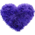http://img.6waves.com/give-hearts/items/b/e802d0dfddbd8c8af6e56073f3d694a7.png